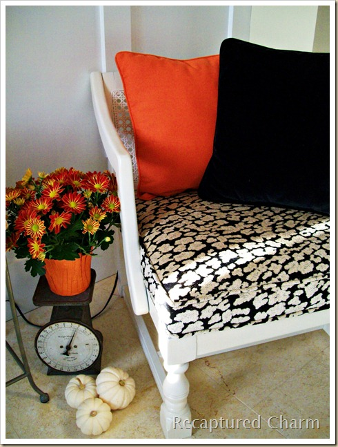 Square Cane Back chairs 004a