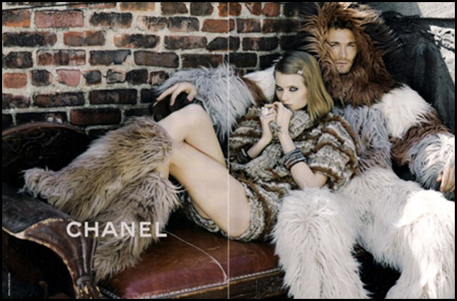 chanel-fall-2010-ad-campaign-150710-31