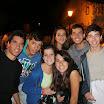 sotosalbos-fiestas-2014 (58).jpg