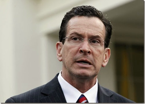 65876-governor-of-connecticut-dan-malloy