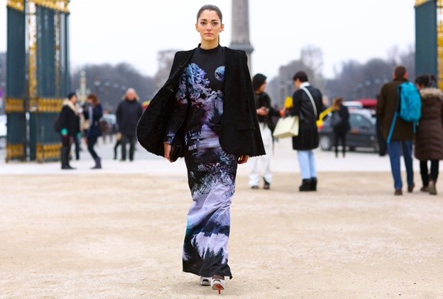 sofia-sanchez-mary-katrantzou-streetpeeper