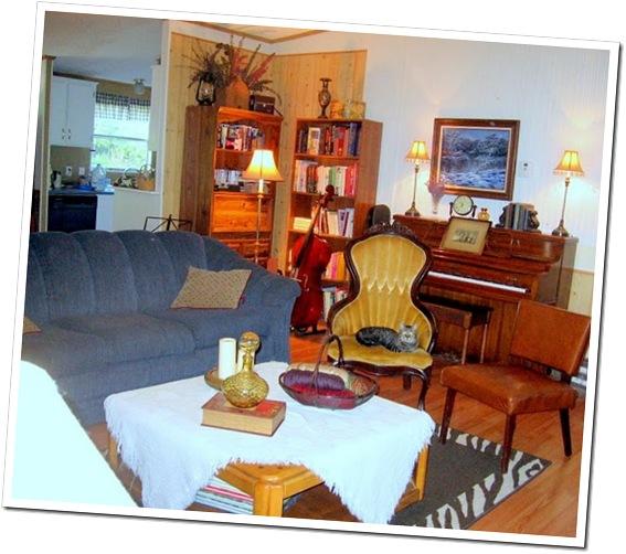 New Livingroom 2