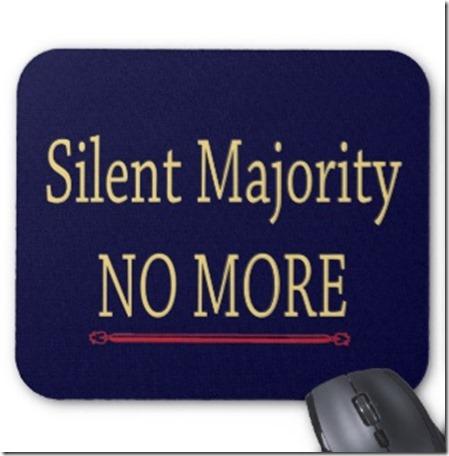silent_majority_no_more_mousepad-r5cbdd2dfa2f2438eb7185e7f80f73ea5_x74vi_8byvr_324