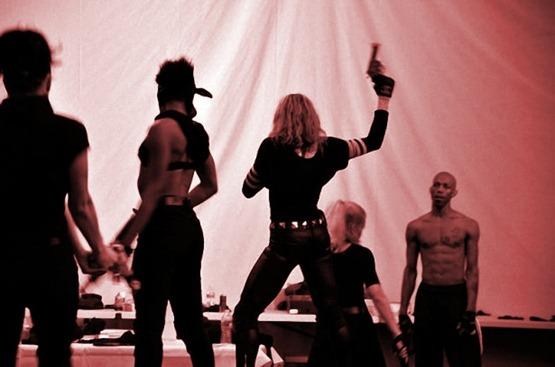 madonna-tour-rehearsal-5-615x407