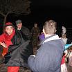 scigliano_live_54_20101009_2013746433.jpg