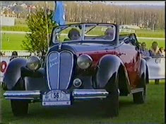 1997.10.05-006 Stoewer Arkona cabriolet 1938