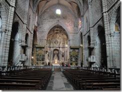 portugal 2012 377