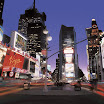 NYC-Hotel-In-Times-Square.jpg