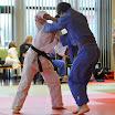 JudoKM_010.JPG