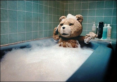 Ted - 2