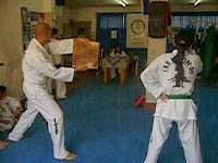 Examen 18 Dic 2008 - 021.jpg