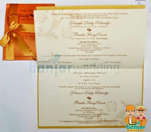 contoh undangan soft cover banjarwedding_26.JPG