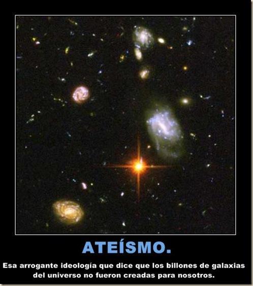 Desmotivaciones ateismo dios jesus Biblia (35)
