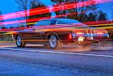 1972 Buick Riviera-4.jpg