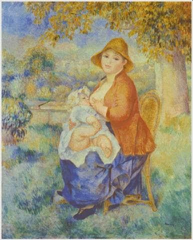 Renoir, Pierre-Auguste (9).jpg