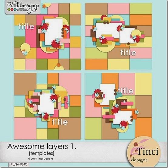 Tinci_AL1_prev