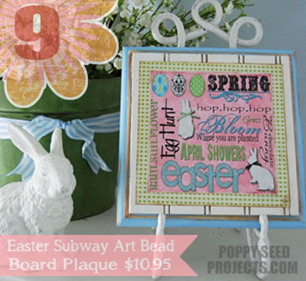 Super-Saturday-Craft-Projects-Easter-subway-art-bead-board-plaque