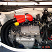 Logan 1.4MPI filtru supraaspirant +SDTA bitraseu 8-12-2008 1-05-18 PM 8-12-2008 1-05-18 PM.4MPI filtru supraaspirant +SDTA 8-12-2008 1-05-18 PM.JPG