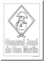 san martin gr  1