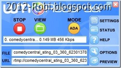 vmrecorder2_2012-robi.blogspot.com_wm