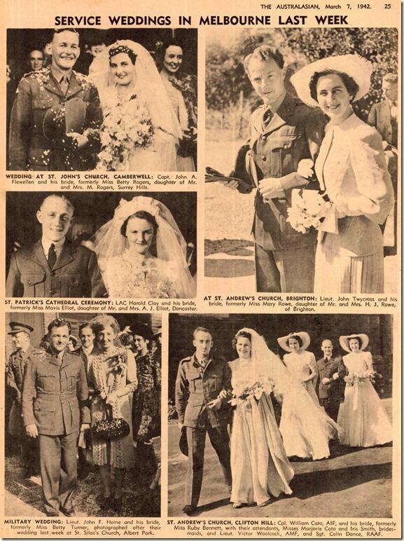 weddings (3)