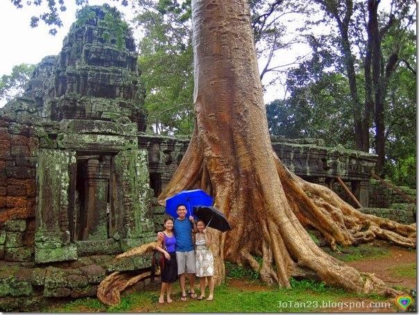 banteay-kdei-siem-reap-cambodia-jotan23 (4)