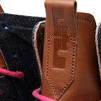nike lebron 10 sportswear pe denim 14 04 Release Reminder: NIKE LEBRON X EXT Denim QS (597806 400)