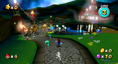 288496-super-mario-galaxy-wii-screenshot-the-game-begins-heres