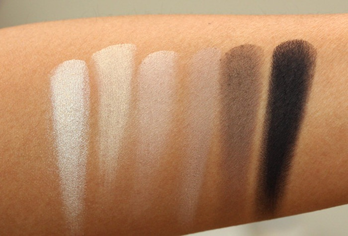 urban-decay-naked-basics-4