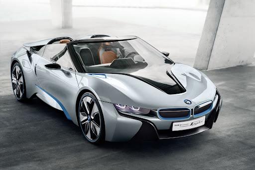 BMW-i8-Spyder-01.jpg