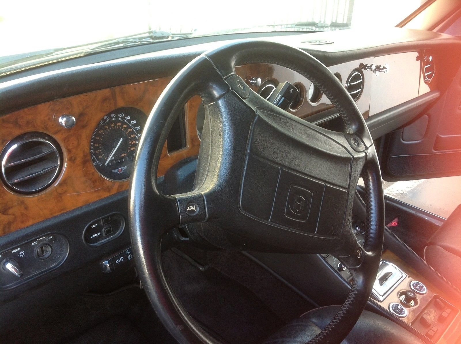 Bentley-Phantom-10%25255B2%25255D.jpg