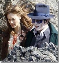 Johnny-Depp-in-Dark-Shadows1