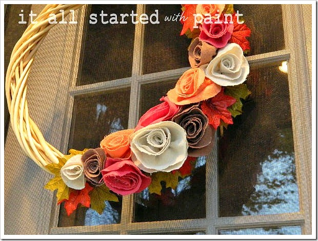 Fall Wreath.best(600x450) (2)