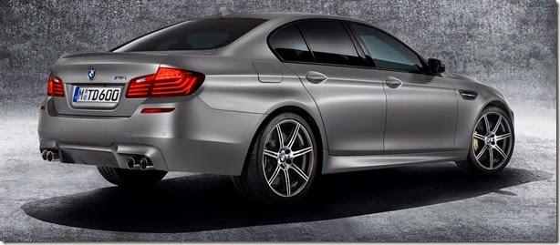 BMW-M5-30th-11[2]