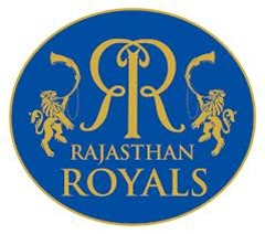 Rajasthan Royals