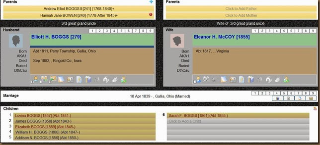 Boggs_Elliott_screen shot before I found info on Ancestry