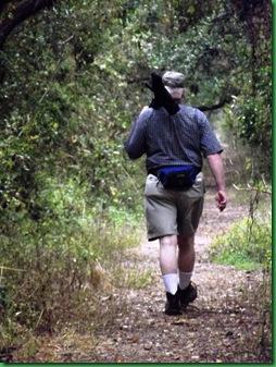 Mrazek Pond & Snake Bight Trail 042