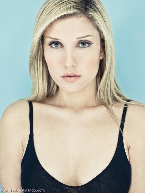 musas da internet linda sensual sexy web pietra principe desbaratinando (15)
