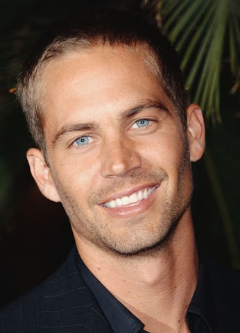 RIP Paul Walker car crash (3)