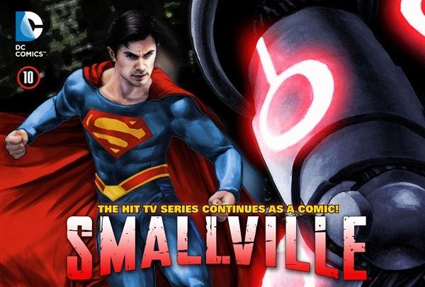 smallville-season-11