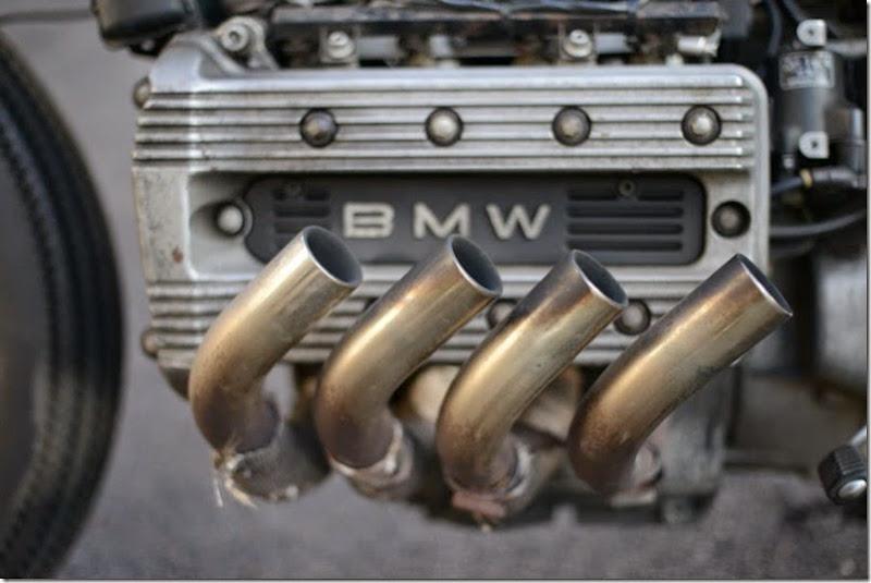 BMWRat6