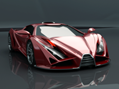 Exona-Supercar-5