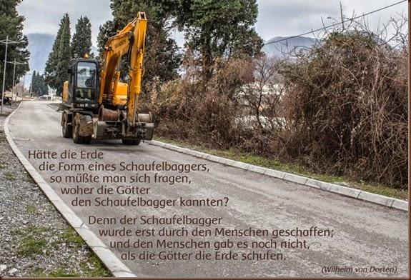 Schaufelbagger_kl