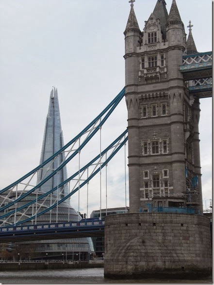 Trip to London 2013 025