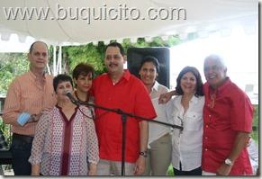 11 enero 2014 cumple Marcos Morales (144)