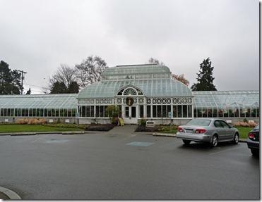 Vollunteer Park 8