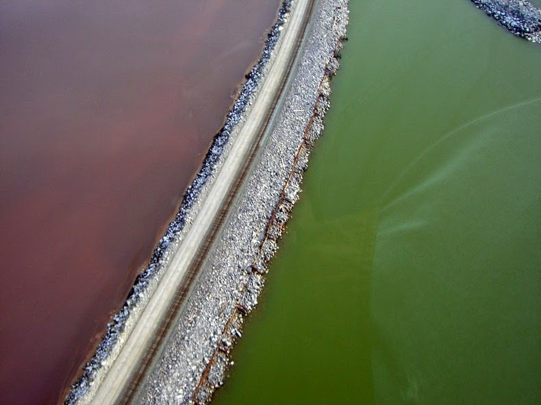 great-salt-lake-causeway-14