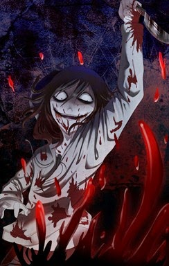 jeff_the_killer_by_blehc-d6x8hfo