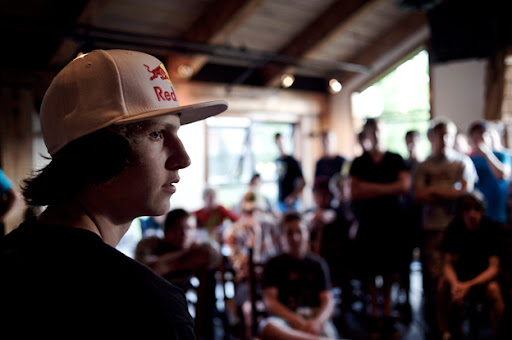 brandon semenuk sgc red bull whistler