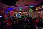 AKDMIX Party 2011 - La nuit des pros::D3S_9568